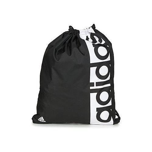Plecaki adidas LIN PER GB