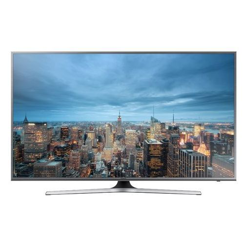 TV LED Samsung UE60JU6800