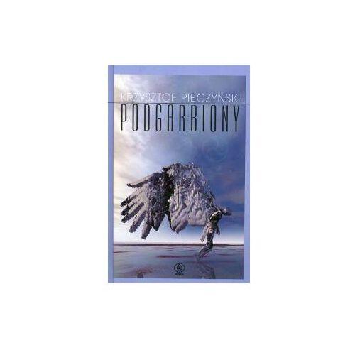Podgarbiony (kategoria: Dramat)