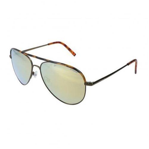 Polaroid Okulary przeciwsłoneczne PLD6011SPolaroid Okulary przeciwsłoneczne, kolor żółty