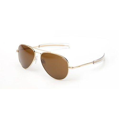 Randolph engineering Okulary słoneczne concorde polarized cr71632