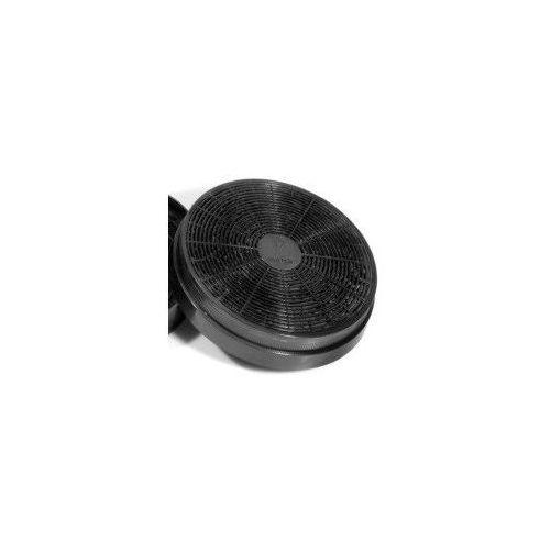 Filtr węglowy CF 110 do okapów Focus (kpl. 1 szt.) (5907548109408)