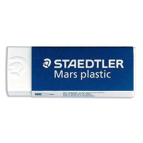 Gumka mars plastic 526-50 marki Staedtler