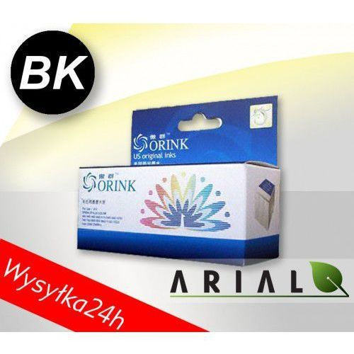 Orink Tusz do canon cli8 ip3300 ip4200 mp520 mp880 mp970