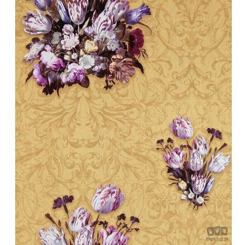 Bn international Dutch masters 17800 tapeta ścienna
