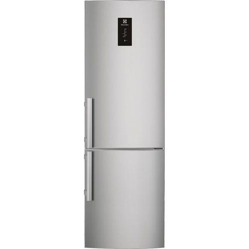 Electrolux EN3854NO