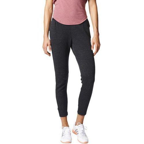 Spodnie adidas Stadium Pants S97134, 1 rozmiar