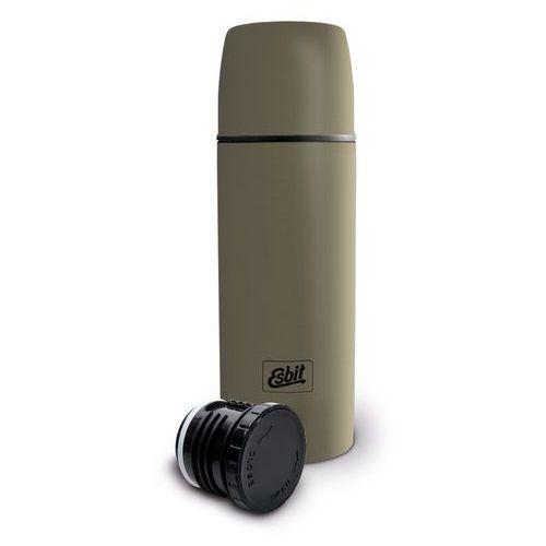 Esbit ESBIT Termos OLIVE VACUUM FLASK (4260149870735)