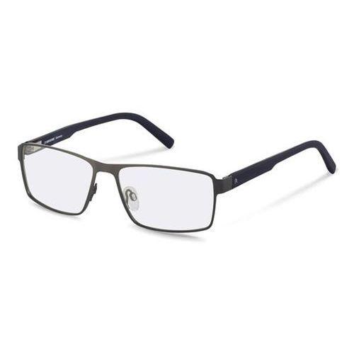 Okulary Korekcyjne Rodenstock R2597 A
