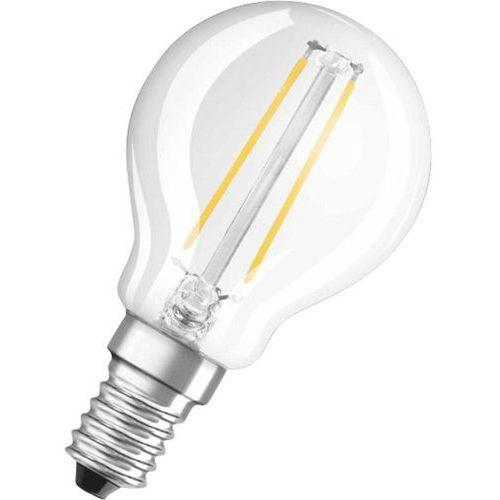 Żarówka LED OSRAM RF CLP 25 2W/827 230V FIL E14 6XBLI1 - sprawdź w wybranym sklepie