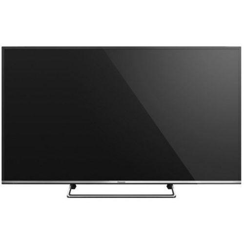 TV LED Panasonic TX-40DSU501
