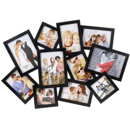 Emako Ramka na 11 zdjęć, zdjęcia - multirama