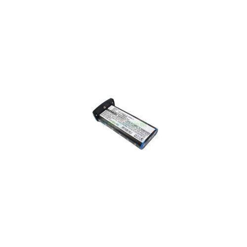 Bati-mex Bateria garmin vhf 720 010-10245-00 011-00564-01 1400mah 10.0wh nimh 7.2v