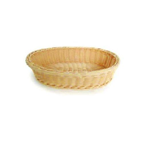 Koszyk na pieczywo z polipropylenu marki Stalgast