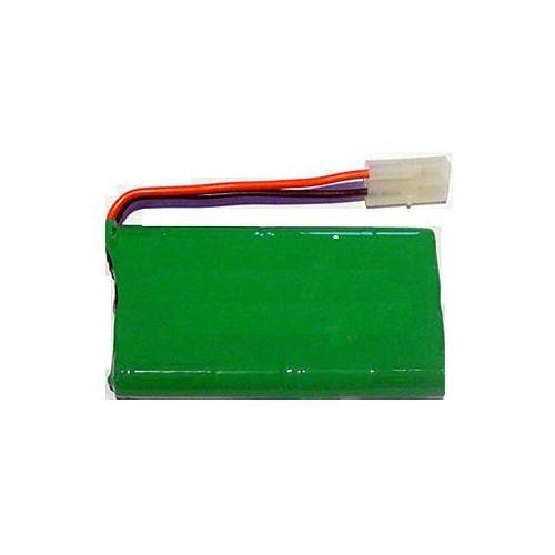 Powersmart Pakiet 9.6v 21.4wh 2600mah nimh brc005
