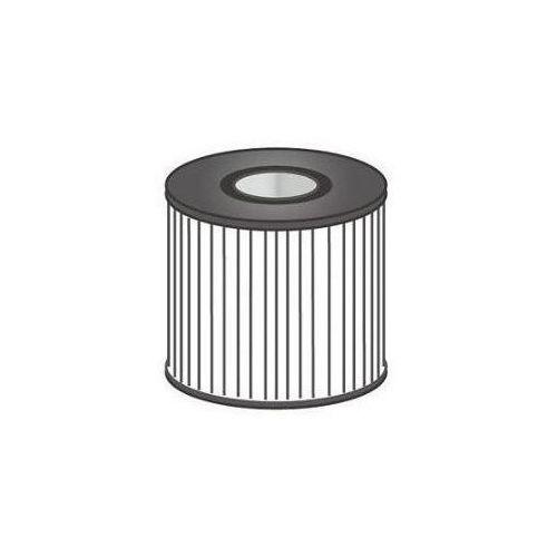 Filtr do odkurzacza REDSTAR WD-325 DARMOWY TRANSPORT (5907690126247)