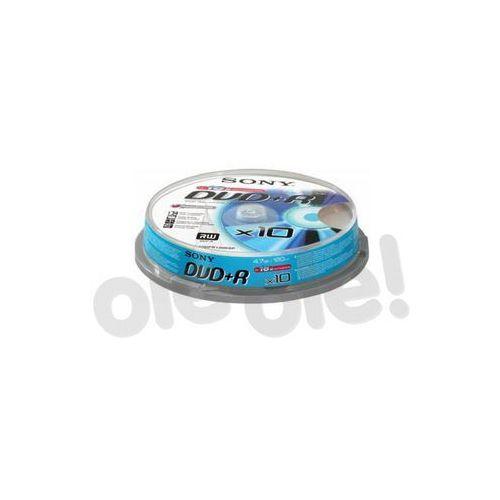 10dpr-120as (10 szt.) - produkt w magazynie - szybka wysyłka! marki Sony
