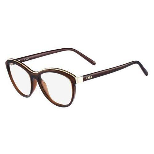 Okulary Korekcyjne Chloe CE 2660 210, towar z kategorii: Okulary korekcyjne