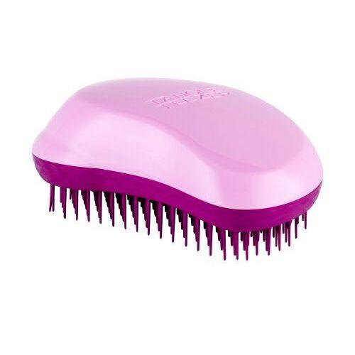 Tangle Teezer The Original szczotka do włosów 1 szt dla kobiet Pink Cupid