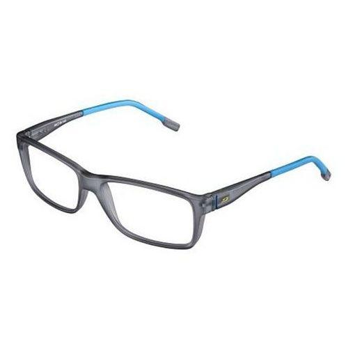 Julbo Okulary korekcyjne  shaft jop13105621