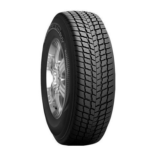 Nexen Winguard SUV 215/65 R16 98 H