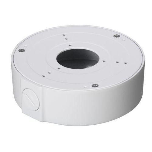 Bcs -at135 (pfa130) adapter tubowy 135 dedykowany do kamer serii bcs-tip/3000