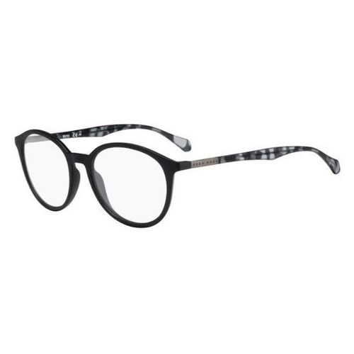 Boss by hugo boss Okulary korekcyjne boss 0826 yv4