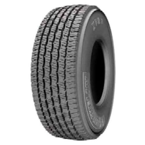 Michelin xfn2 antisplash 385/65r225 158l - d, c, 2, 72db