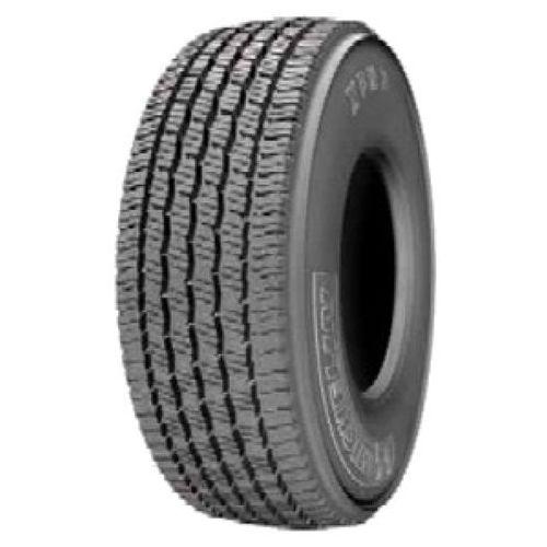 Michelin xfn2 antisplash 385/65r225 158l - d, c, 2, 72db