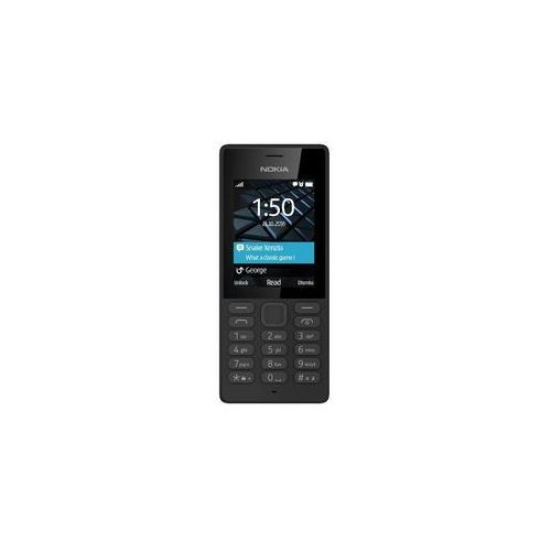 OKAZJA - Nokia 150