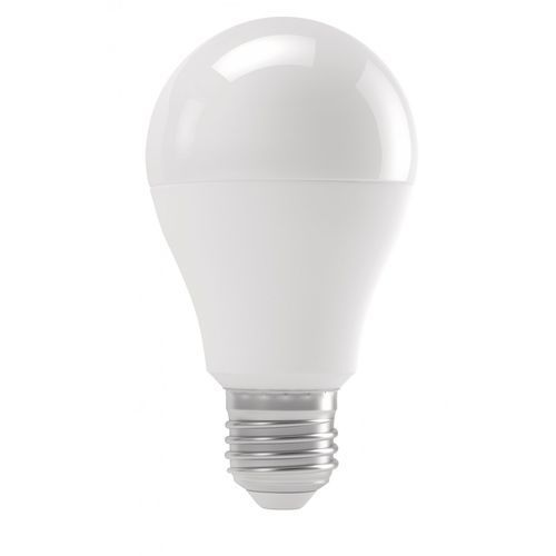 Żarówka LED EMOS A60 14 W E27 WW ZL4016 (8592920031032)