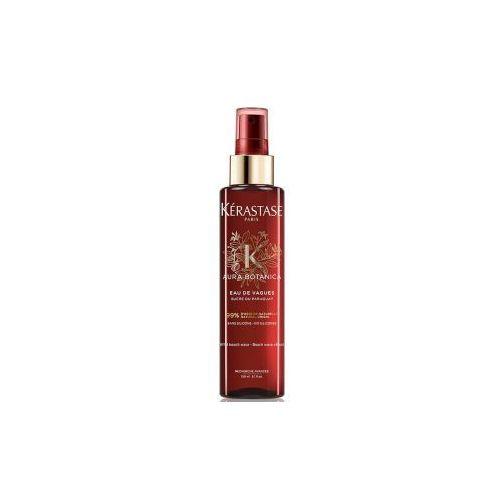 Kérastase aura botanica naturalna mgiełka teksturyzująca 150ml marki Kerastase. Najniższe ceny, najlepsze promocje w sklepach, opinie.