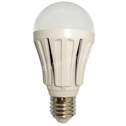 Żarówka LED E27 12W barwa ciepła - sprawdź w wybranym sklepie