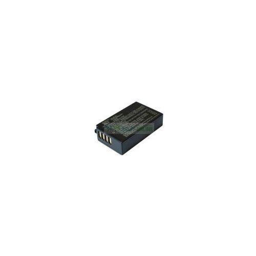Bateria Nikon EN-EL20 1 J1 1 J2 1 J3 800mAh 5.9Wh Li-Ion 7.4V, BDC202