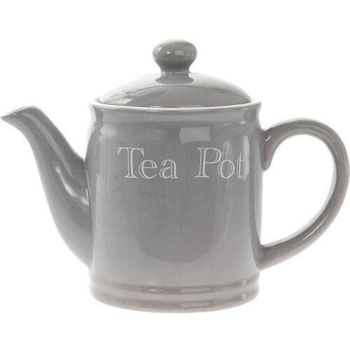 Czajnik - classic tea