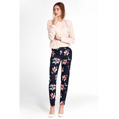 72d6f847 Spodnie damskie Producent: Nife, ceny, opinie, sklepy (str. 1 ...