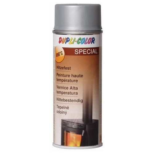 Spray 400 ml marki Dupli color