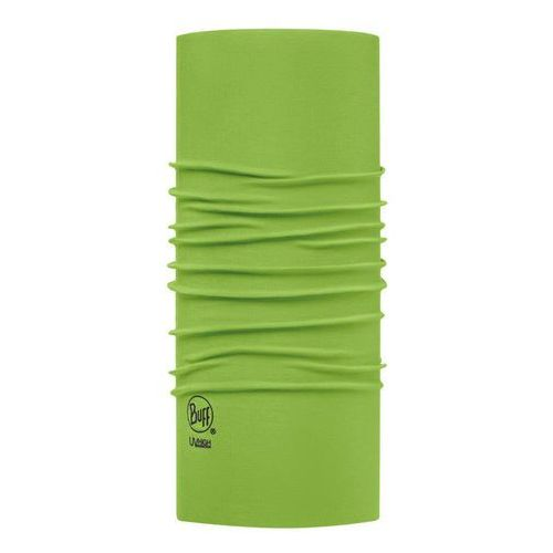 BUFF Chusta HIGH UV BUFF® SOLID GREENERY