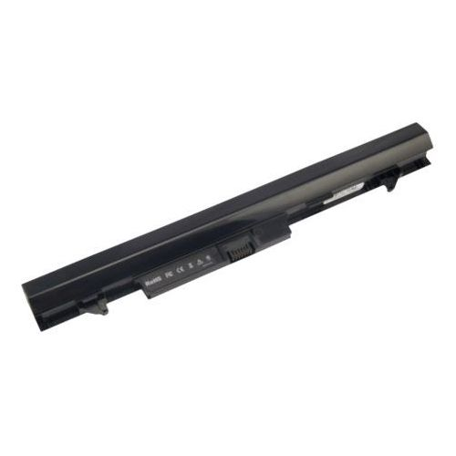Bateria do laptopa probook 430 g1 g2 (4400mah) marki Hp compaq