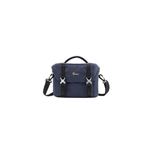 Lowepro Scout SH 140 Slate Blue, LP36932-0WW