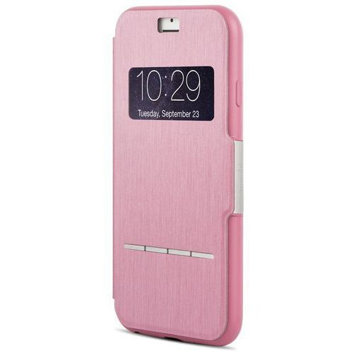 "Moshi  sense cover iphone 6 plus 5,5"" - pink (4712052317147)"
