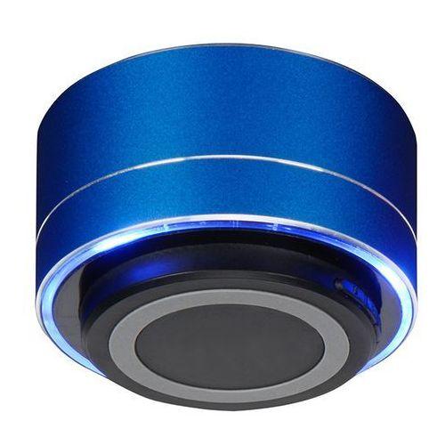 Tracer stream v2 bt (niebieski) - produkt w magazynie - szybka wysyłka! (5907512861356)