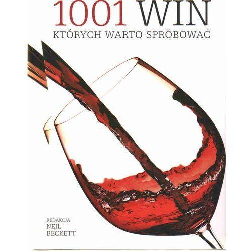 1001 Win, Których Warto Spróbować (2010)
