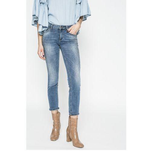 Liu Jo - Jeansy, jeansy