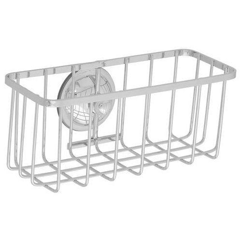 Koszyk łazienkowy płaski YOKA LOCK PRO E.SP-FLIP S (5904202135964)