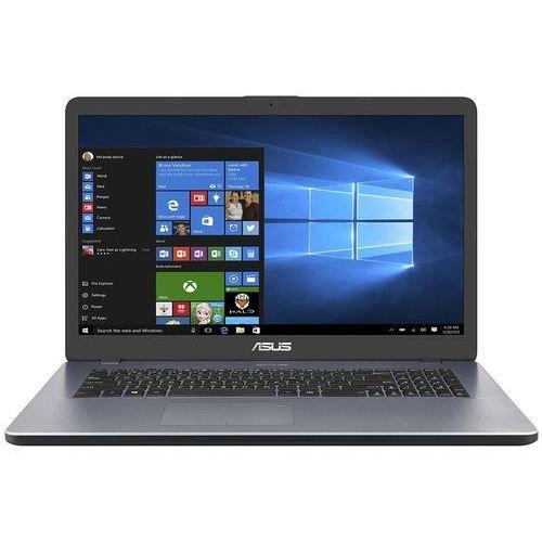 Asus VivoBook A705UF-GC078T