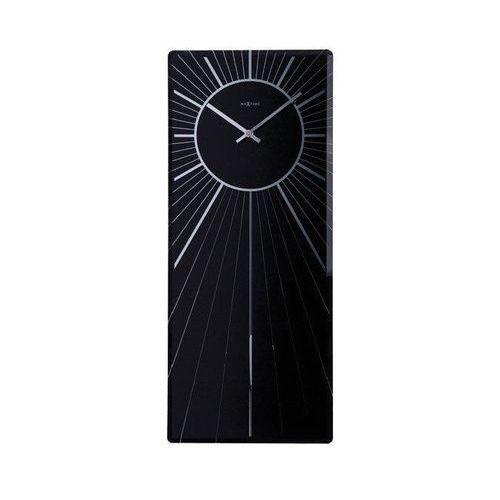 Zegar Ścienny 2972 Heavenly 70x30 cm Nextime, kolor Zegar