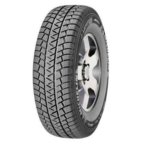 Michelin Latitude Alpin 235/60 R16 100 T