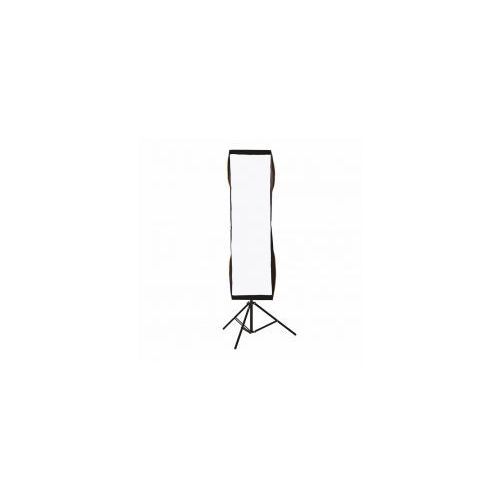 Bowens softbox lumiair softstrip 140x40cm
