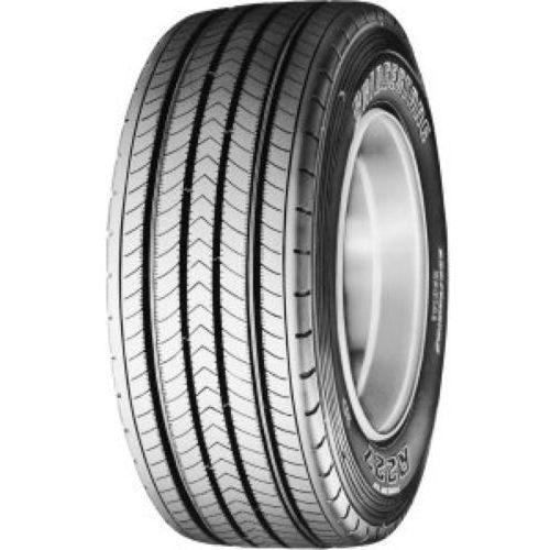 Bridgestone  r 227 ( 215/75 r17.5 126/124m )